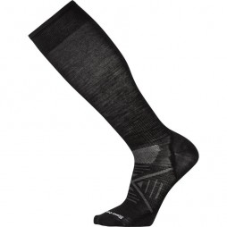 Носки SMARTWOOL Phd Ski Ultra Light black